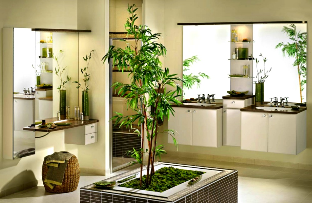 Wishing For Bamboo Decorating Tips?