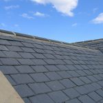 How To Pick Between Your Different Roofing Options