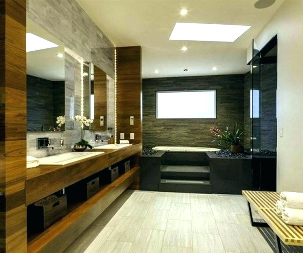 Co-Ordinate Your Bathrooms With Bathroom Accessories