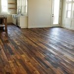 Hardwood Flooring: The Wonder Within