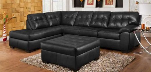 How You Can Clean Furniture – Colored, Leather and Wood