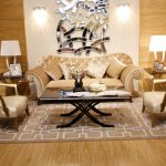 Custom made furniture Singapore that is best