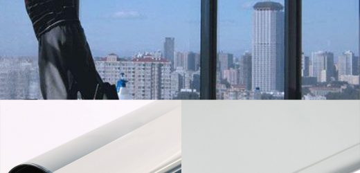 Reliable solar window film for all