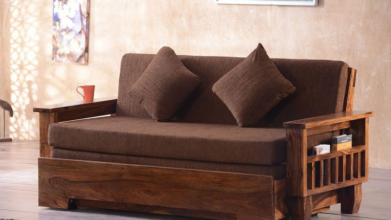 Furniture SG – Reliable furniture shop in Singapore