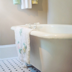 Things to Consider When Planning for Bathroom Improvements