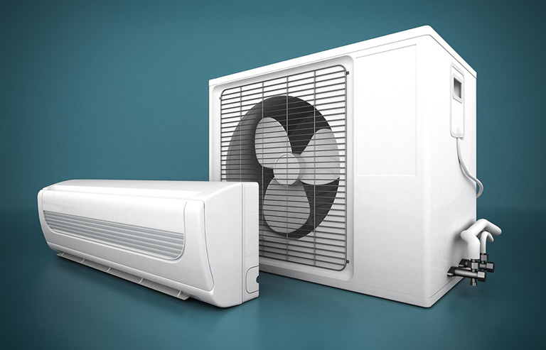 Repairs Vs. Replacement: Taking The Call About AC Units At Home!