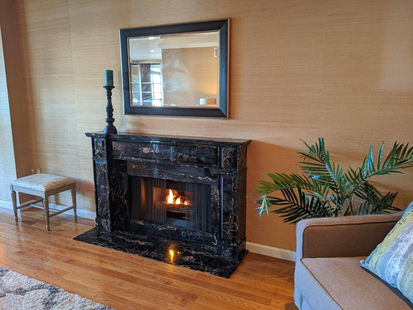 Want To Install A Fireplace For Your Burlingame Home? Check This Guide!