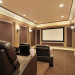 Professional Home Theater Installation: A Comprehensive Review For Homeowners!