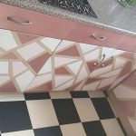 Things to Consider While Selecting Tiles for Your Home
