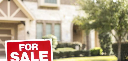 Fine Solutions for the House Selling