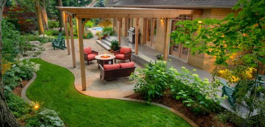 Looking For Landscapers In Your City? Use These 5 Pointers To Get Started!