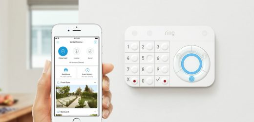 Which Wireless Alarm Accessories Do I Need?