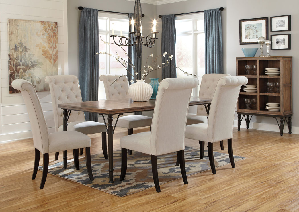 Tips to Choose the Right Dining Set for your Home