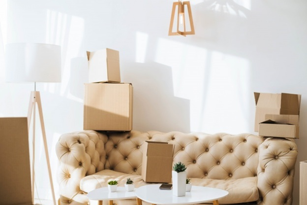 Select The Best Removalist for Your Sutherland Move