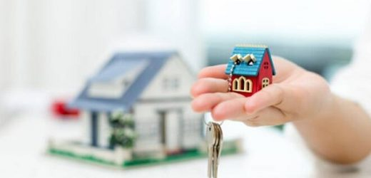Know Your Home Buyers: Understanding the Types of Homebuyer